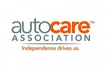 Embedded telematics could be detrimental for independent repair shops: Auto Care Association