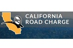 Caltrans_Road_Charging_Logo