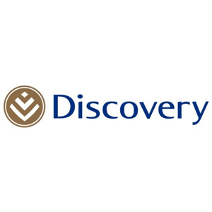 Discovery Insure uses Novatel's Ctrack for its UBI solution