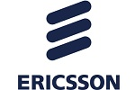 Ericsson led consortium awarded 5GCAR project