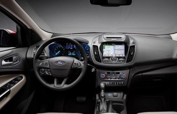 Ford_ESCAPE_CarPlay-Android-Auto