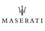 NYIAS 2016: Maserati Levente crossover debuts