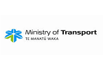 NZ_MoT_Telematics_Wire_logo
