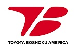 Toyota Boshoku to open Silicon Valley R&D center to steer automated driving efforts