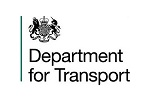 UK government releases guidelines regarding automotive cybersecurity