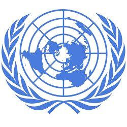 UN adopts new regulation on Quiet Road Transport Vehicles (QRTV)