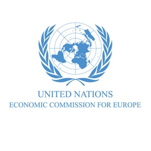 UNECE paves the way for autonomous driving by updating UN international convention