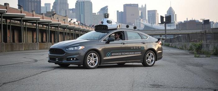 Uber_Pittsburgh_ATC_autonomous_cars
