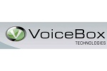 VoiceBox_Telematics-Wire-logo