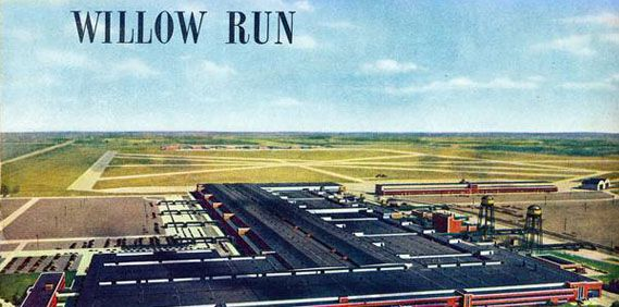 Willow_Run_driverless_Car_Michigan