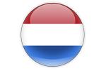 netherlands_icon_telematics_wire