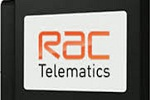 RAC launches telematics app for driver