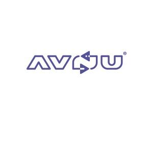 AVnu Alliance multivendor interoperability demonstration of Audio Video Bridging