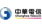 Chunghwa Telecom developing UBI solution