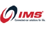 IMS granted European patent for mobile-based telematics services