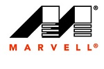 Marvell opens automotive center of excellence in Germany
