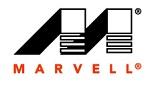 Marvell_Technology_Group_logo