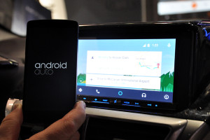 android_auto_touchscreencarstereoreviews