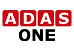 ADAS ONE: in-vehicle camera system for FCW and LDW