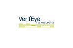VerifEye Technologies introduces AMOVI Taxi product line