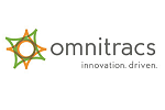 Omnitracs announces two flagship solutions