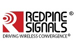 Redpine Signals launches V2X solution for connected car market