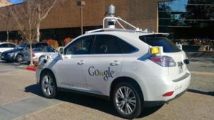 google_self-driving_car