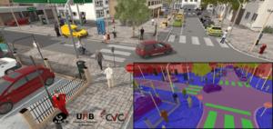 synthia-dataset-self-driving-cars-7
