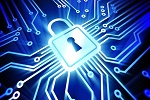 US regulators want manufacturers to focus on cyber security