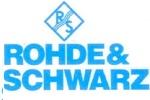 Rohde & Schwarz unveils its new signal analyzer R&S FSW85