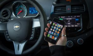 Where-Does-the-NHTSA-Stand-On-Automotive-Cybersecurity