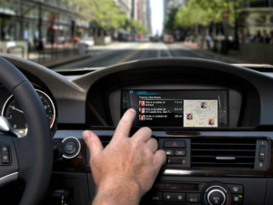 life360-connected-car-integration_web-640x480