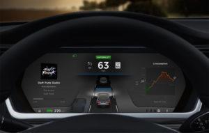 tesla-autopilot-display-1500x954