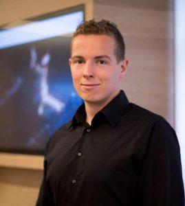 Bernd Fastenrath