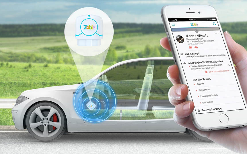 WISeKey signs new agreements in China and the US to secure cars, video cameras and routers