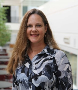 Erica Klampfl