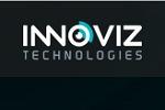 Israel based autonomous vehicle startup Innoviz secures $9M in funding