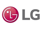 LG Electronics to supply its ADAS cameras to a premium German automaker