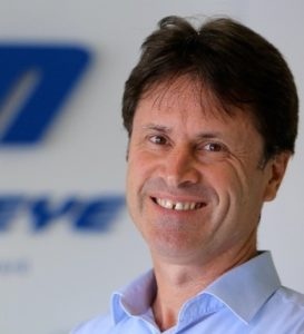 Michael Hirsh_Mobileye