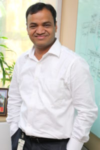 Sanjay Gupta_NXP