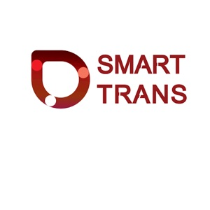 SmartTrans joins China Mobile to launch connected vehicle app