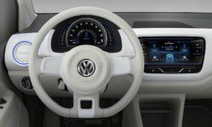 Volkswagen & LG