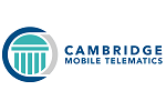 Japan: Cambridge Mobile Telematics forms joint venture with Aioi Nissay Dowa Insurance