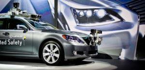 lexus-lidar-autonomous-vehicle-625x300