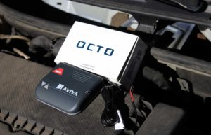 octo-gps-assicurazione-cascia-02