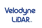 Ford & Baidu investing $75 million in autonomous vehicle sensor company Velodyne LiDAR