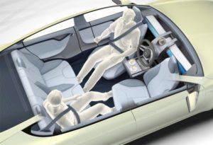 autonomous-cars