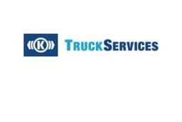 TruckServices ProFleet Connect