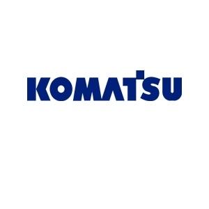 Komatsu Autonomous Haulage System for mining industry