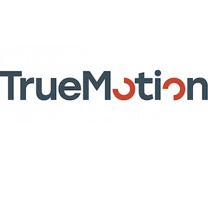 TrueMotion Impact- a smartphone app that can detect collision and notify first responders